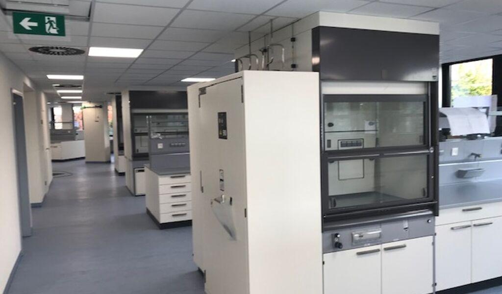 Dr. Kade Pharmazeutische Fabrik GmbH
