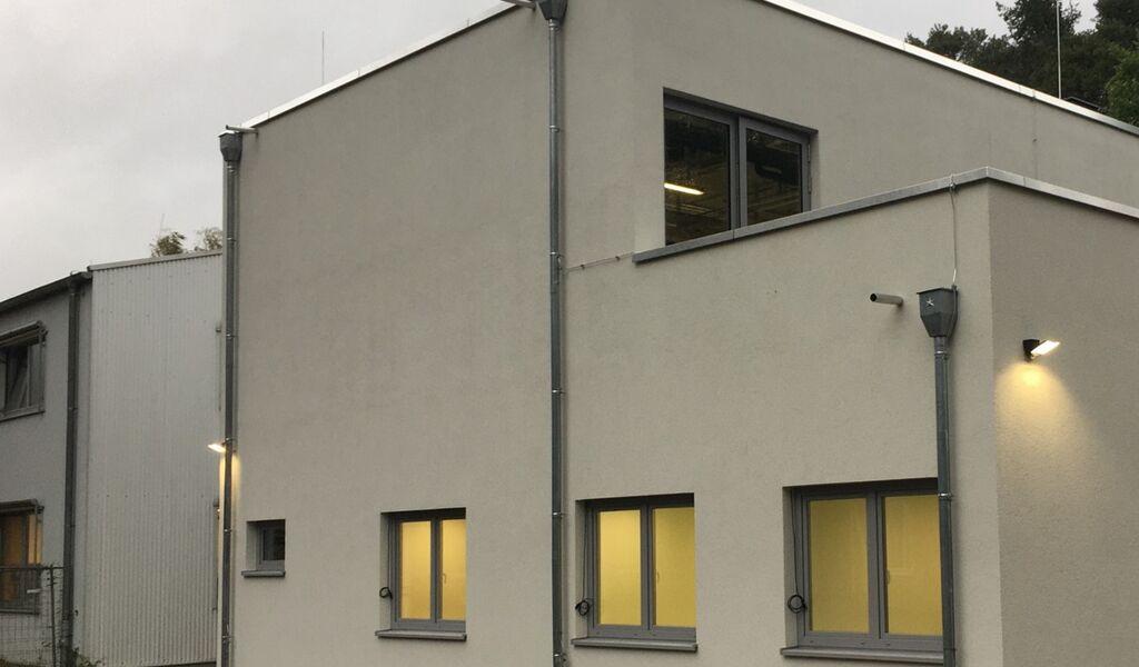 Agaplesion Diakonieklinikum Rotenburg GmbH