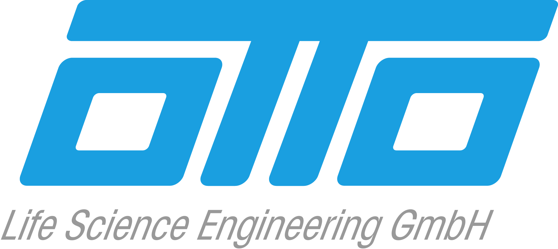 OTTO Life Science Engineering GmbH
